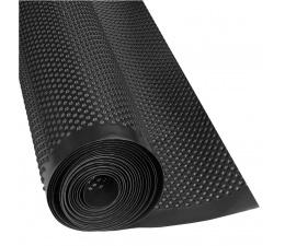 Cylindrical membrane Wkręt-met 1 x 20 m