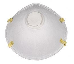 Maska higieniczna 3szt