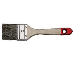 Flat Paintbrush series 40 3.0'