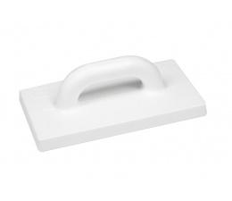Polystyrene Float 140x260