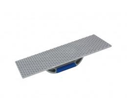 Sanding float rasp 160x380