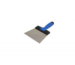 Stainless trowel 140mm