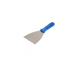 Stainless trowel 40mm