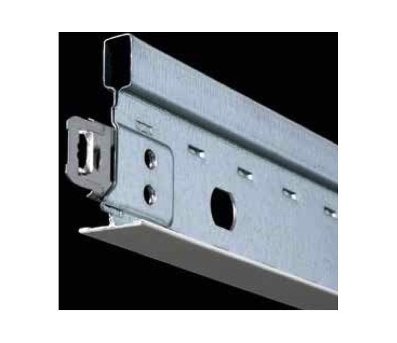 Profile Quick-Lock Cross T24 0.6m