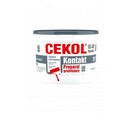 Cekol Gs-83 20kg