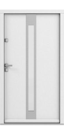 Porta Eco POLAR 3