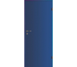 Porta AQUA Solid