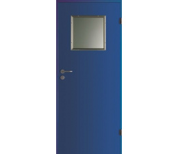 Porta AQUA model 2