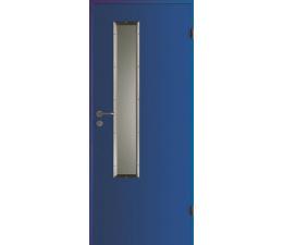 Porta AQUA model 1