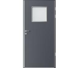 Porta ENDURO Pelne