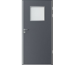 Porta ENDURO solid