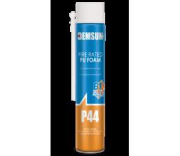 Demsun Fire Rated PU Foam P44