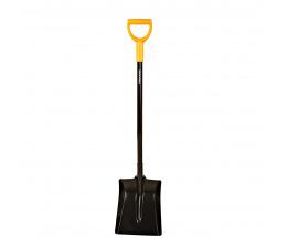 Fiskars ErgoComfort Shovel