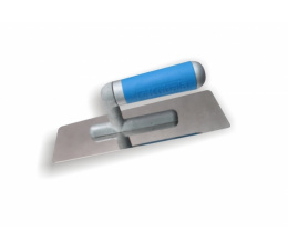 Kubala venetian plaster trowel 75x95x240mm