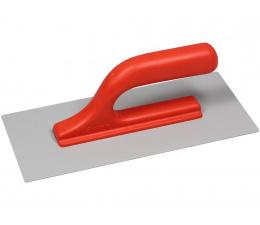plastic trowel Kubala-for thine coat render