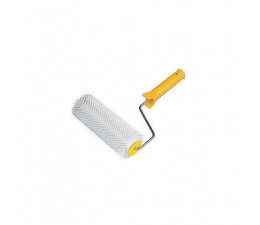 Spike roll 25 cm- for self levelling compound