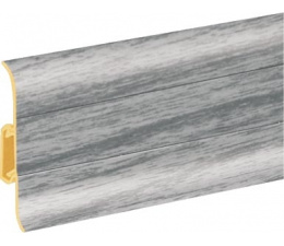 Skirting Board Cezar Colour 078