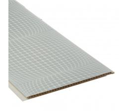 Wall panels 250 mm