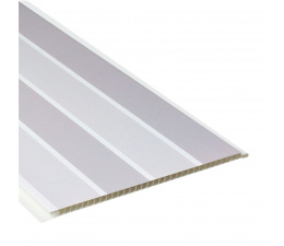 Panele scienne 250 mm