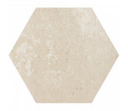 Hexagon Cotto