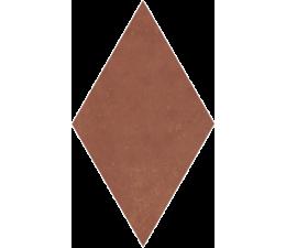 Hexagon Cotto