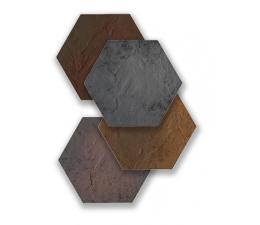 Płytka bazowa strukturalna Semir