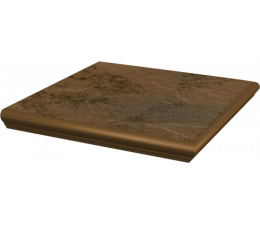 Textured base tile Semir