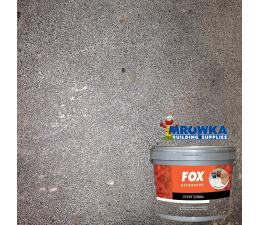 FOX Efekt szronu zestaw na 10m2
