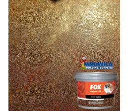 FOX Efekt miedz zestaw na 10m2