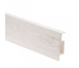 SKIRTING BOARD CEZAR COLOUR 136