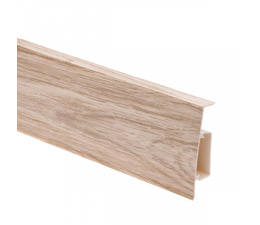 SKIRTING BOARD CEZAR HI-LINE COLOUR 232