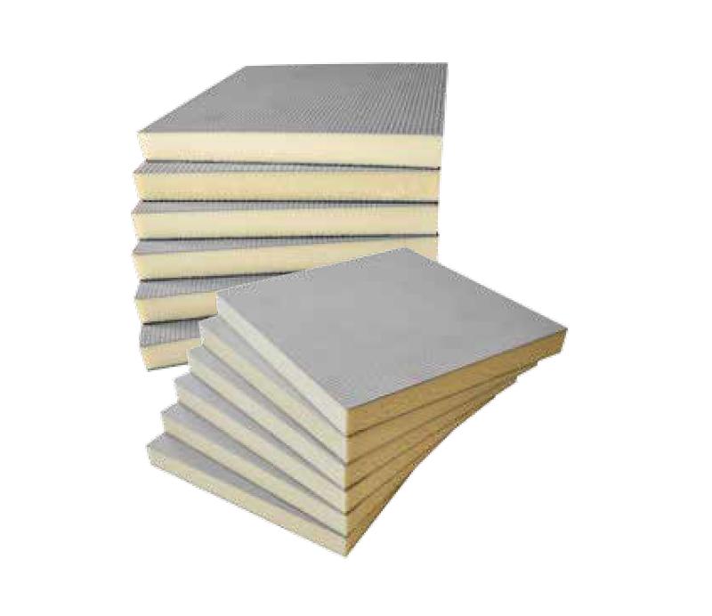 Wim FLEXIBLE Board Vario 600x2400 20mm