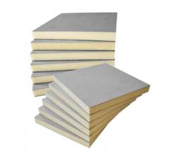 Wim FLEXIBLE Board Vario 600x2400 50mm