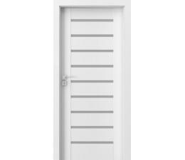Porta Koncept model A.9