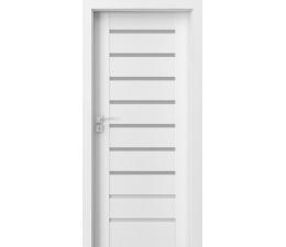 Porta Koncept model A.7