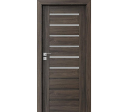 Porta Concept model A.6