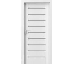 Porta Koncept model A.6