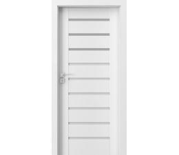 Porta Koncept model A.4