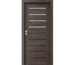Porta Concept model A.4