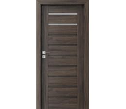 Porta Concept model A.2