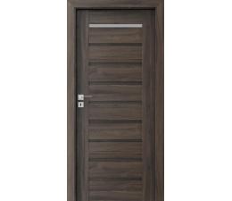 Porta Concept model A.1