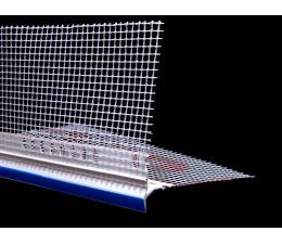 Drip profile PVC 2,5m