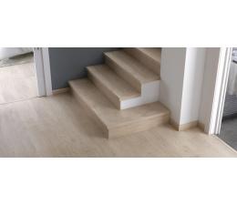 MAMPERLAN - nakladki na schody