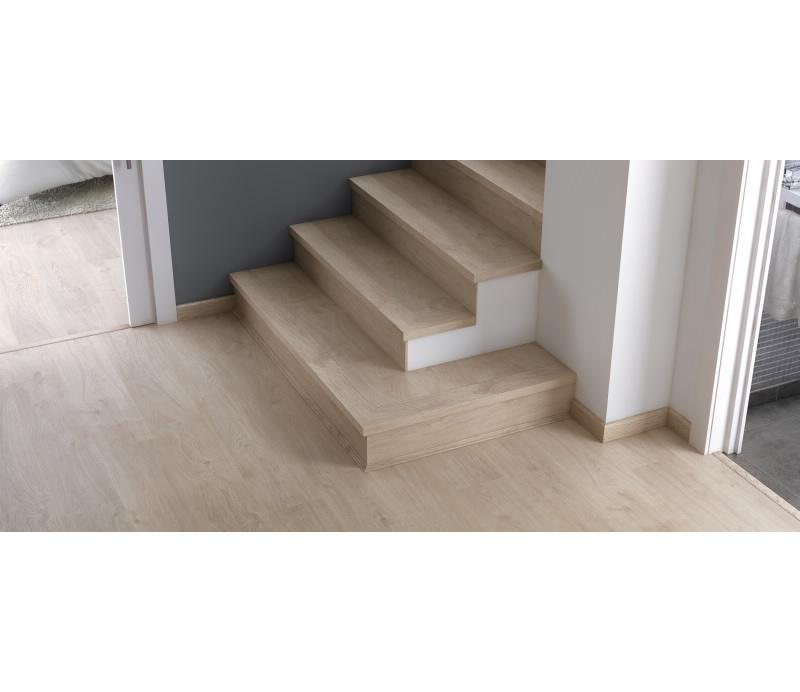 Przedsprzedaz - MAMPERLAN - nakladki na schody