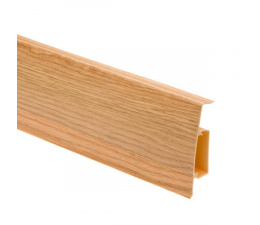 SKIRTING BOARD CEZAR HI-LINE COLOUR 135