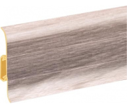Skirting Board Cezar Colour 174