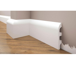 Skirting Board ELEGANCE LPC-19