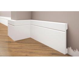 Skirting Board ELEGANCE LPC-20