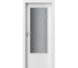Porta minimax