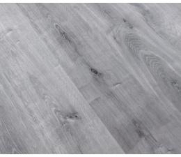 Bromo Oak